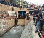 1615343503.melamchi-water-in-kathmandu-2021-26